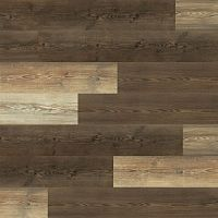 БИО плитка Wineo Purline 1500 Wood L Golden Pine Mixed