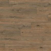 БИО плитка Wineo Purline 1000 Wood Valley Oak Soil
