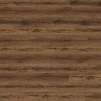Виниловая плитка Wineo 800 Wood XL Santorini Deep Oak
