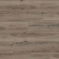 БИО плитка Wineo Purline 1500 Wood XL Royal Chestnut Grey