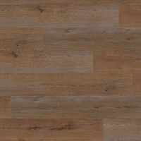 Виниловая плитка Wineo 400 Wood XL Intuition Oak Brown