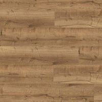 Виниловая плитка Wineo 400 Wood XL Comfort Oak Mellow