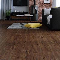 Виниловая плитка Arbiton AROQ WOOD DESIGN NEVADAWALNUT