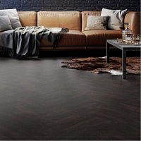 Виниловая плитка Moduleo Impress Parquetry Country Oak 54991