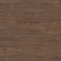 БИО плитка Wineo Purline 1500 Wood L Classic Oak Autumn