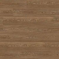 БИО плитка Wineo Purline 1500 Wood L Classic Oak Summer