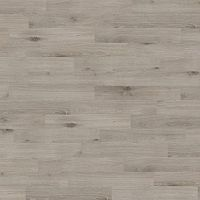 БИО плитка Wineo Purline 1500 Wood XS Island Oak Moon