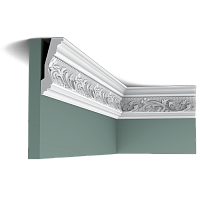 ORAC DECOR Crown moldings C201F