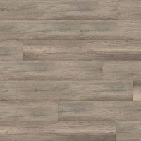 БИО плитка Wineo Purline 1000 Wood Calistoga Grey