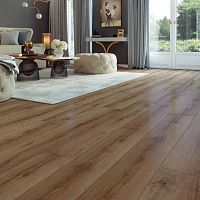 Минеральный пол SPC Arbiton AMARON WOOD DESIGN GRANTS OAK