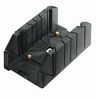 Стусло ORAC DECOR FB13 Mittre box small (уп.1шт)