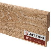 Kronopol P85 3492 Swing Walnut