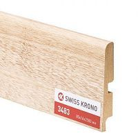 Kronopol P85 3483 Curry Oak